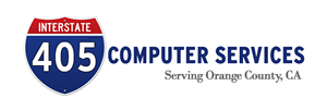405 Computer Services