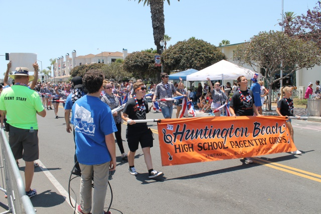 HB High School 4th of July Parade 2018.JPG