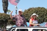 HB 4th of July Parade 2018 6.JPG