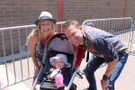 HB 4th of July Parade 2018 Kent and Family.JPG